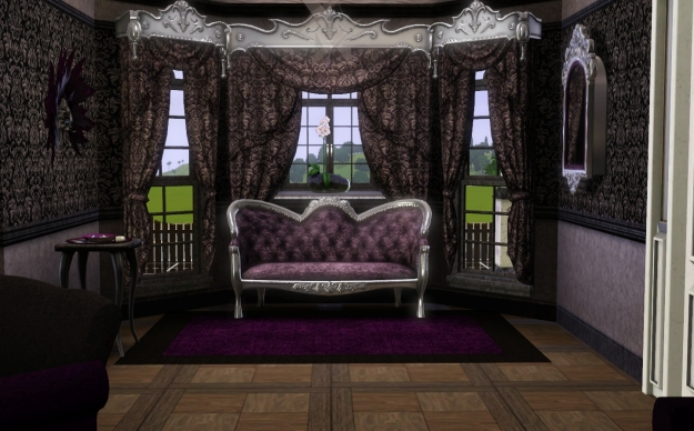 gothic-living-rooms-design